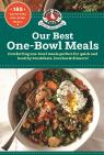 link and cover image for the book Our Best One Bowl Meals
