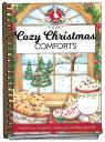 link and cover image for the book Cozy Christmas Comforts