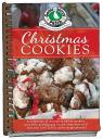 link and cover image for the book Christmas Cookies