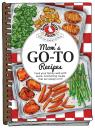 link and cover image for the book Moms Go-To Recipes