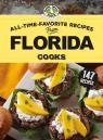 link and cover image for the book All-Time-Favorite Recipes From Florida Cooks