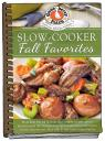 link and cover image for the book Slow-Cooker Fall Favorites