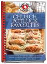 link and cover image for the book Church Potluck Favorites