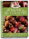 link and cover image for the book Summer in the Country