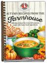 link and cover image for the book Autumn Recipes from the Farmhouse