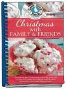 link and cover image for the book Christmas with Family & Friends: Updated with festive photos