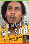 link and cover image for the book Bob Marley, My Son