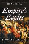 link and cover image for the book Empire's Eagles: The Fate of the Napoleonic Elite in America