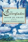 link and cover image for the book The Everglades: River of Grass
