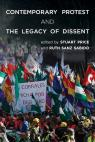 link and cover image for the book Contemporary Protest and the Legacy of Dissent