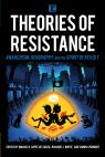 link and cover image for the book Theories of Resistance: Anarchism, Geography, and the Spirit of Revolt