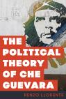 link and cover image for the book The Political Theory of Che Guevara