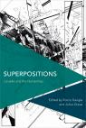 link and cover image for the book Superpositions: Laruelle and the Humanities