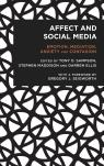 link and cover image for the book Affect and Social Media: Emotion, Mediation, Anxiety and Contagion