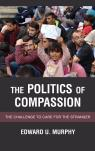 link and cover image for the book The Politics of Compassion: The Challenge to Care for the Stranger