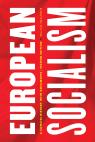 link and cover image for the book European Socialism: A Concise History with Documents, Second Edition
