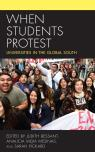 link and cover image for the book When Students Protest: Universities in the Global South