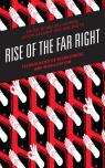link and cover image for the book Rise of the Far Right: Technologies of Recruitment and Mobilization