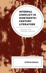 link and cover image for the book Internal Conflict in Nineteenth-Century Literature: Reading the Jungian Shadow