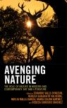 link and cover image for the book Avenging Nature: The Role of Nature in Modern and Contemporary Art and Literature