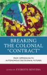 link and cover image for the book Breaking the Colonial