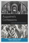 link and cover image for the book Augustine's Confessions: Conversion and Consciousness