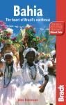 link and cover image for the book Bahia: The Heart Of Brazil's Northeast, First Edition