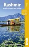 link and cover image for the book Kashmir: including Ladakh and Zanskar, First Edition