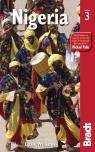link and cover image for the book Nigeria, Third Edition