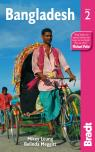 link and cover image for the book Bangladesh, Second Edition