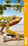 link and cover image for the book Madagascar Wildlife, Fourth Edition