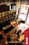 link and cover image for the book Lille, 4th Edition