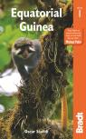 link and cover image for the book Equatorial Guinea, 1st edition