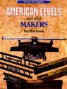 link and cover image for the book American Levels and Their Makers: New England, Volume I