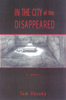 link and cover image for the book In the City of the Disappeared: A Novel