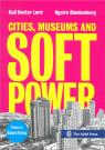 link and cover image for the book Cities, Museums and Soft Power
