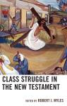 link and cover image for the book Class Struggle in the New Testament