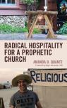link and cover image for the book Radical Hospitality for a Prophetic Church