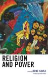 link and cover image for the book Religion and Power