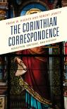 link and cover image for the book The Corinthian Correspondence: Redaction, Rhetoric, and History