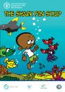 link and cover image for the book The Shark Fin Soup