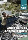 link and cover image for the book The State of World Fisheries and Aquaculture 2018 (SOFIA): Meeting the Sustainable Development Goals